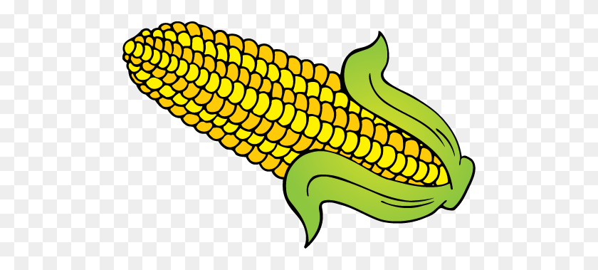 Image result for corn clipart   Clip art, Clip art library, Art