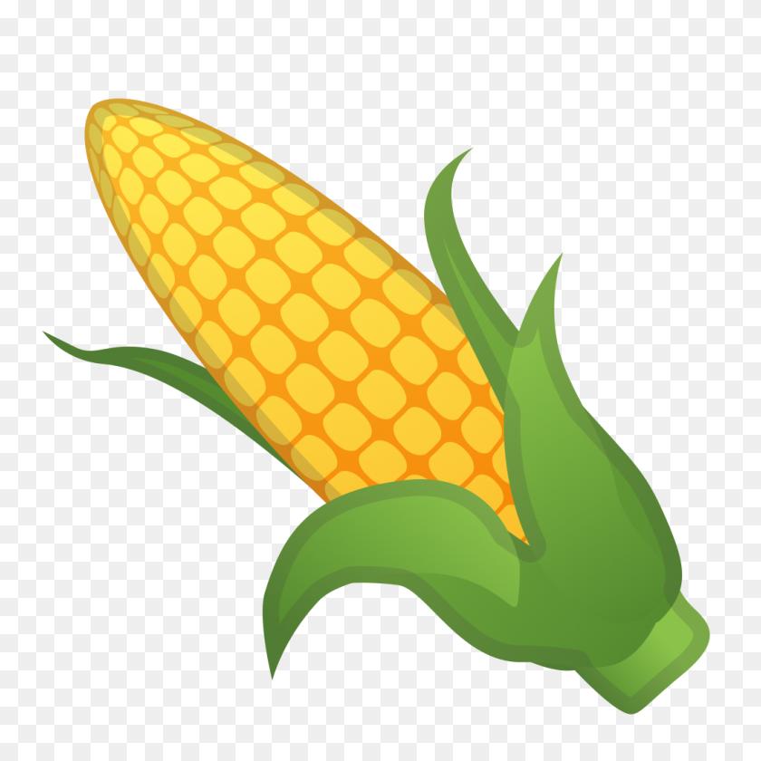 Corn Clipart Corn Transparent Free For Download - Corn Clipart