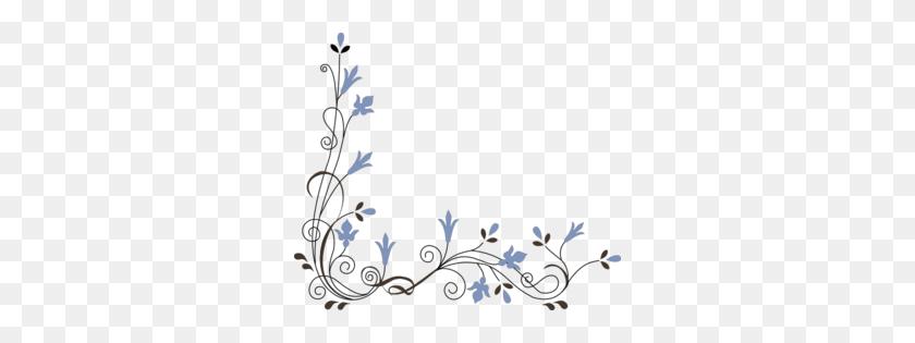 corner floral vector png png image floral vector png stunning free transparent png clipart images free download corner floral vector png png image