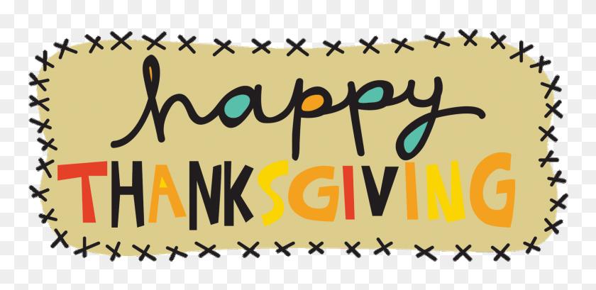 Cornucopia And Pumpkin Clip Art - Thanksgiving Cornucopia Clipart