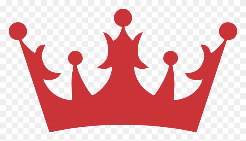 Coroa Teatro Mamberti - Coroa PNG