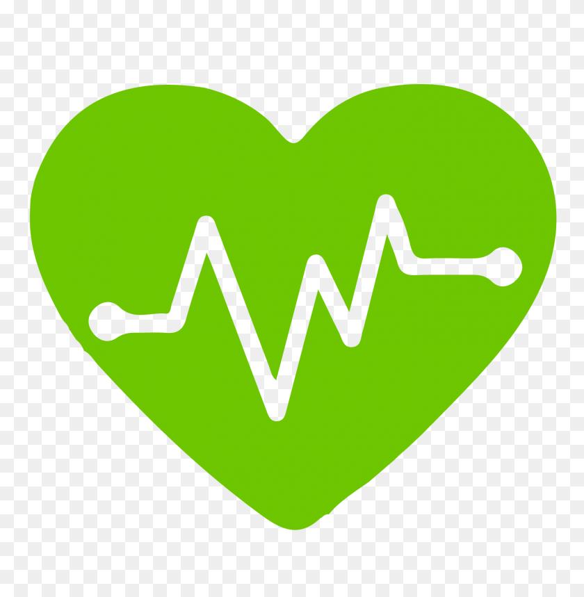 Corporate Wellness Programs - Wellness Clipart