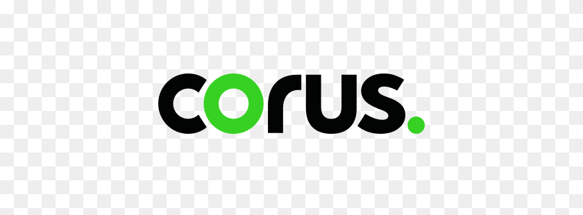 Corus' News Talk Radio Stations Now Available On Apple Music - Apple Music Logo PNG