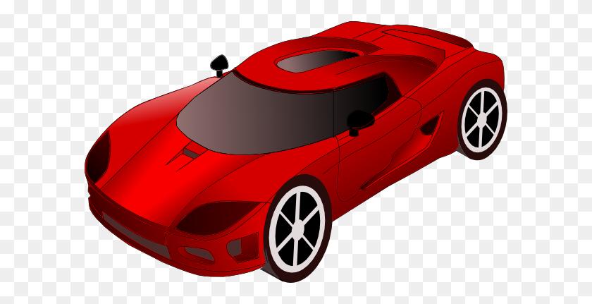 Corvette Clipart - Corvette Clipart