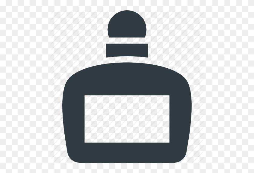 Cosmetics, Hair Tonic, Lotion, Lotion Bottle, Oil Bottle Icon - Lotion Bottle Clipart