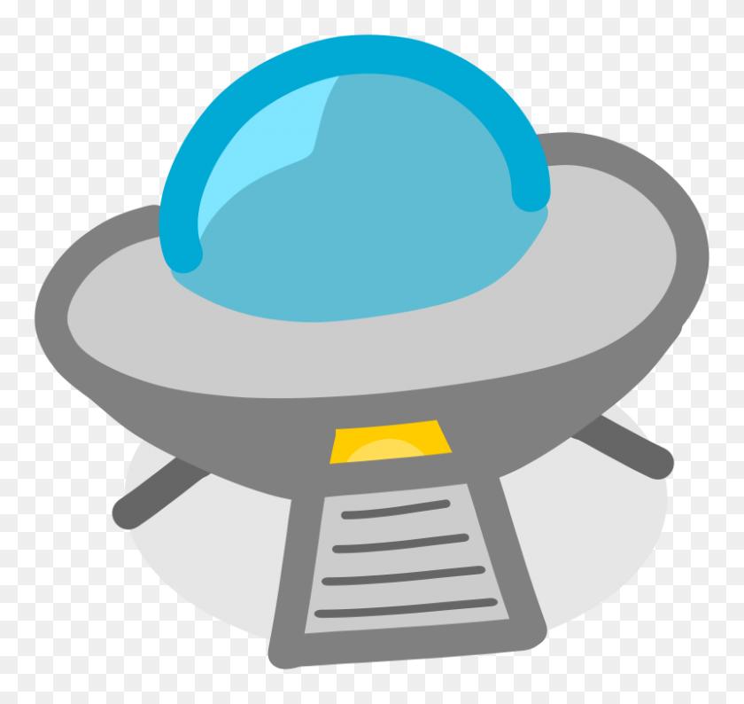 Cosmic Clip Art Download - Sputnik Clipart