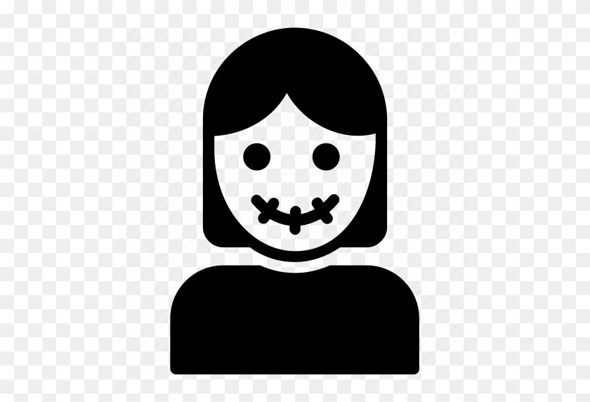 Costume, Halloween Makeup, Mexican Fiesta, Mexican Lady, Sugar - Mexican Fiesta Clip Art