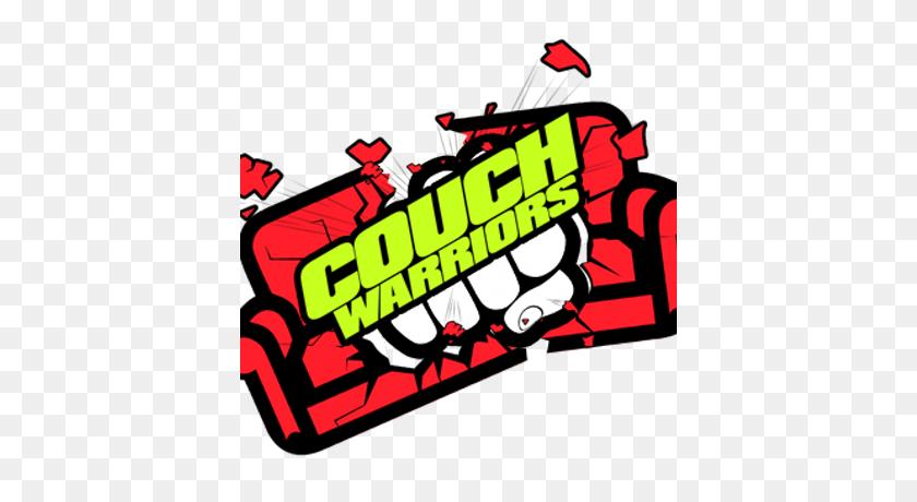 Couchwarriors On Twitter That's Five, Count'em, Five Fighting - Tekken 7 PNG