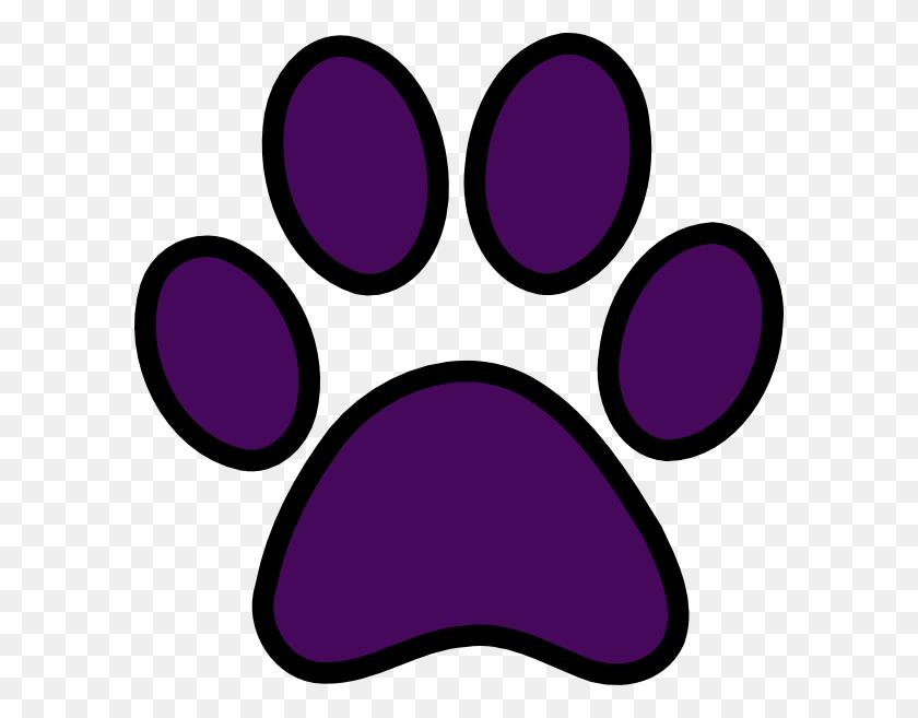 Black paw logo, Lion Cougar Dog Cat , Paw Print transparent background PNG  clipart   HiClipart