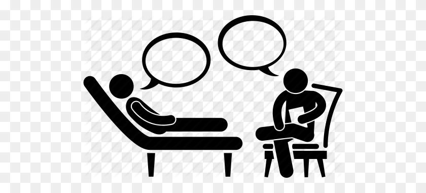 Counseling, Illness, Mental, Patient, Psychiatrist, Psychologist - Psychology PNG