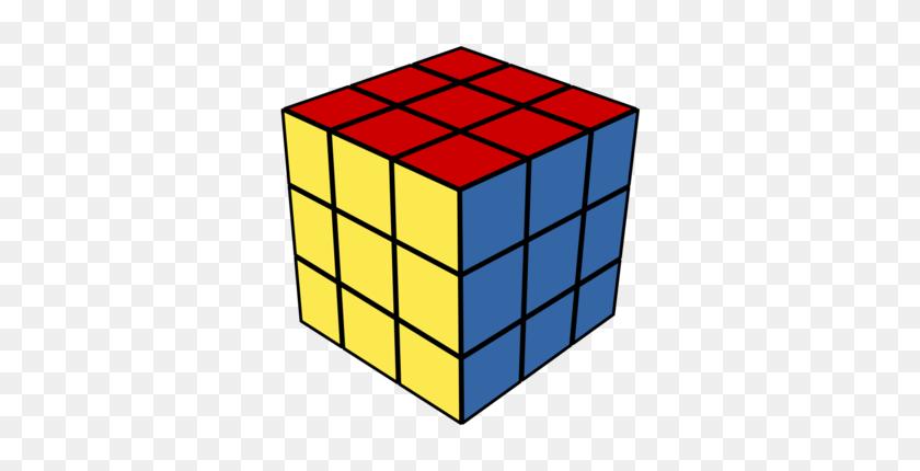 Counting Cubes Clipart - Unifix Cubes Clipart