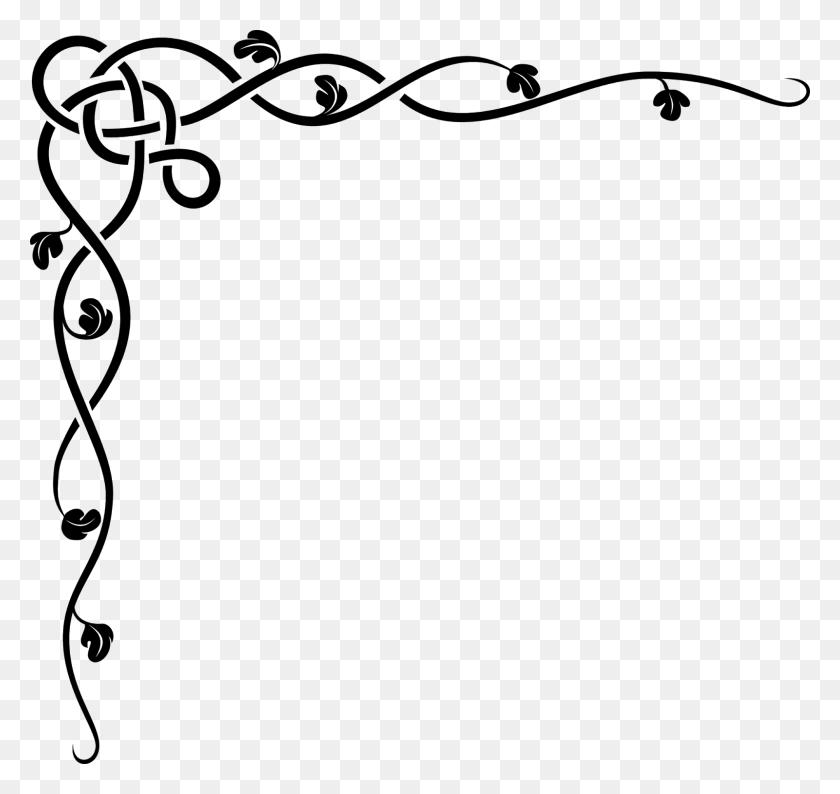 Couple Kiss Wedding Clip Art Clip Art From Wedding - Scroll Patterns Clipart