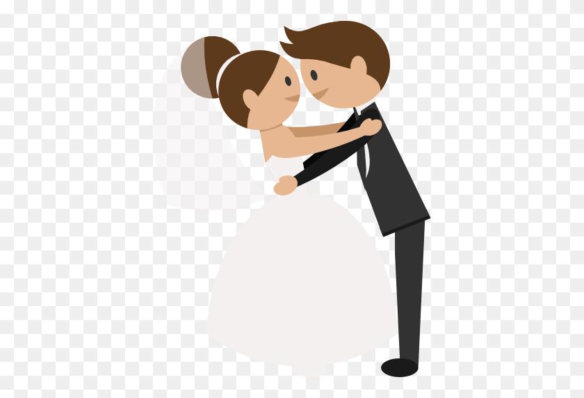 Couple Png Hd Transparent Couple Hd Images - Couple Clipart