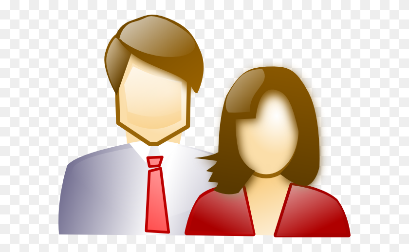 Couples Clip Art Free - Dating Clipart