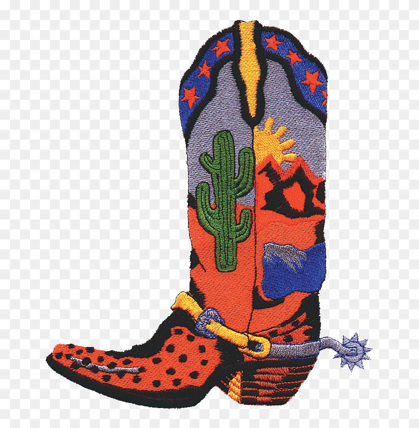 Cowboy Boot Awboy Christmas Bootwboy Boots Clip Art Andwboys Image - Cowboy Clipart