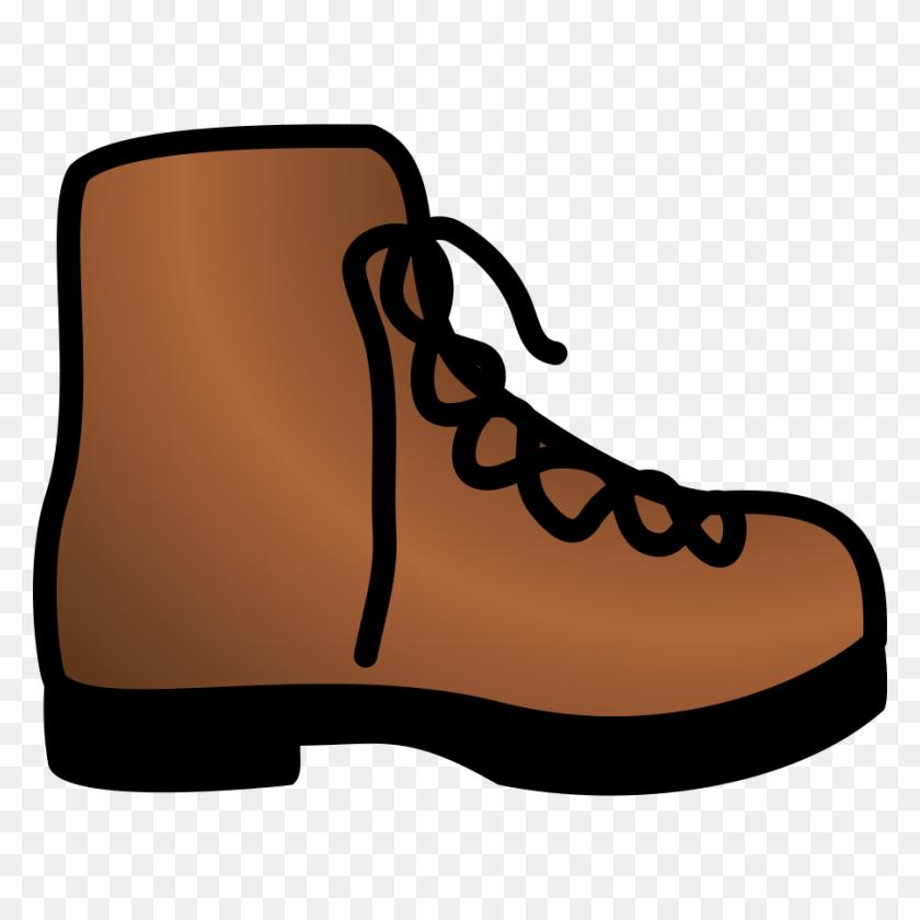 Cowboy Boot Boot Kick Clip Art - Cowboy Boot Clipart