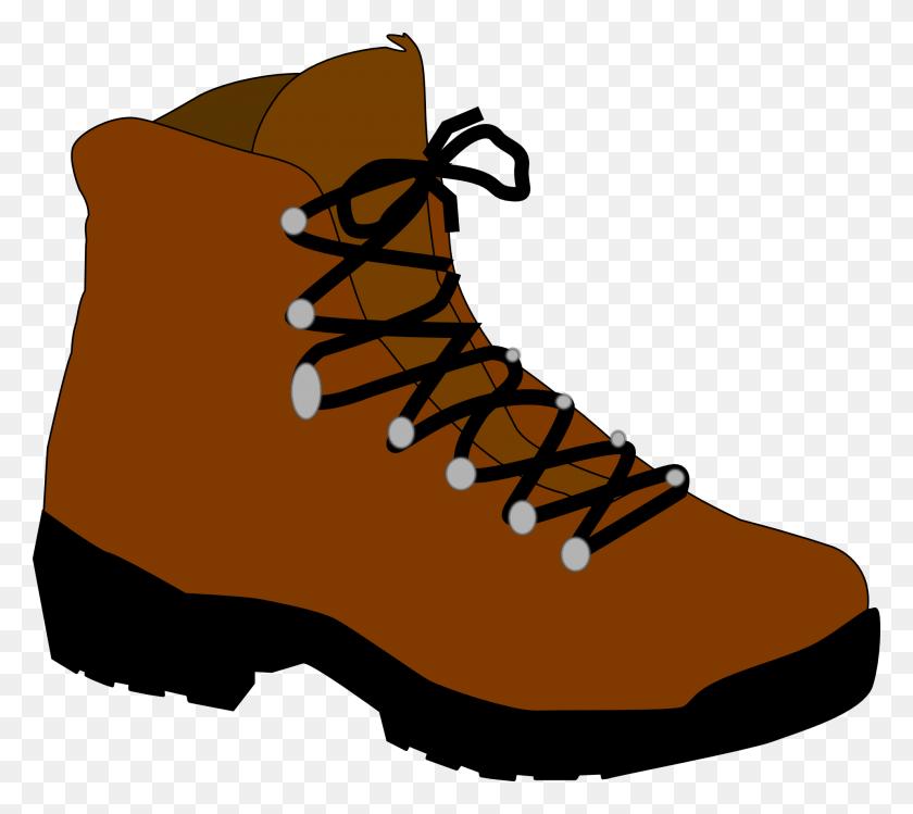 Cowboy Boot Snow Boot Clip Art - Cowboy Boot Clipart