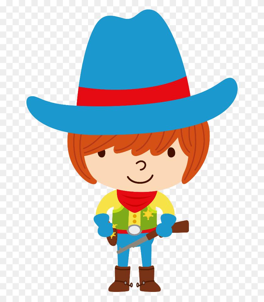 Cowboy E Cowgirl Cowboy Loves Cowgirl Clip Art - Rural Area Clipart