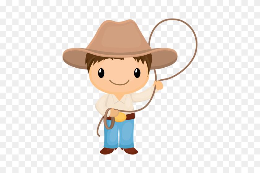 Cowboy E Cowgirl Cowboycowgirl Clipart Cricut - Cowboy And Cowgirl Clipart