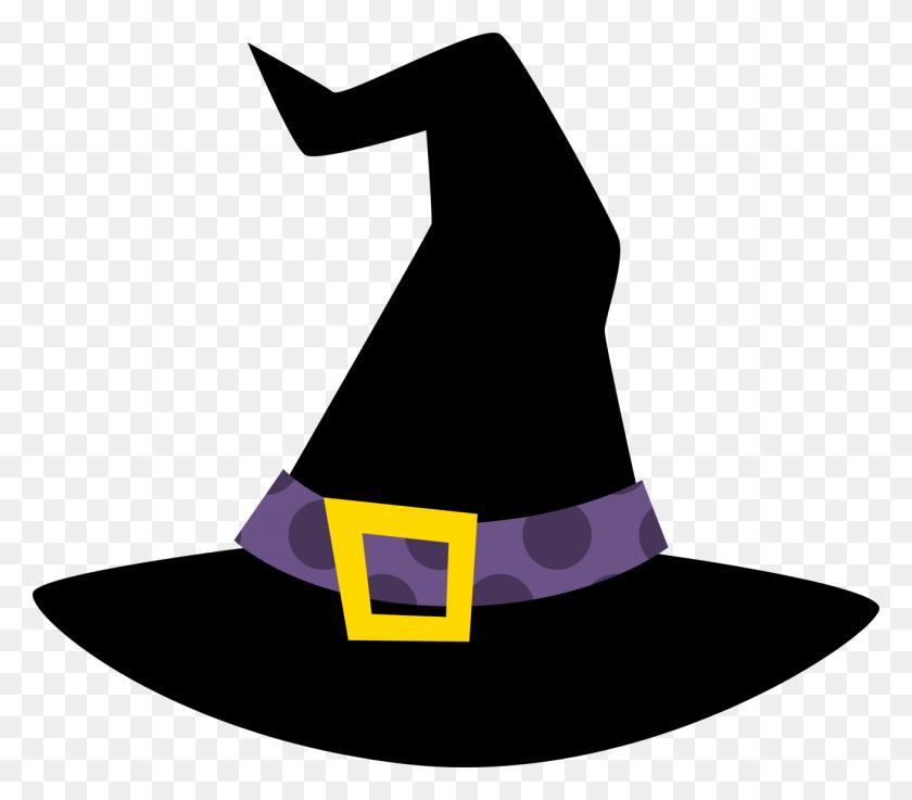 1307x1135 Cowboy Halloween Cliparts Clip Art Library - Free Cowboy Clipart