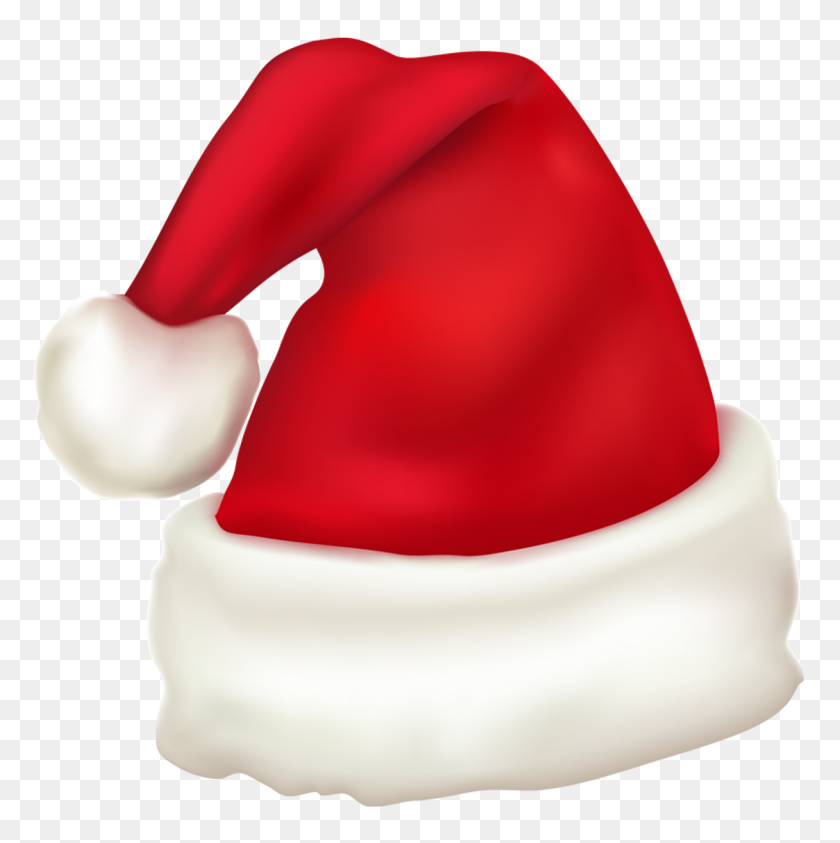 Cowboy Hat Clipart Christmas Christmas Breakfast Clipart Stunning Free Transparent Png Clipart Images Free Download Your download will start shortly, please wait. flyclipart