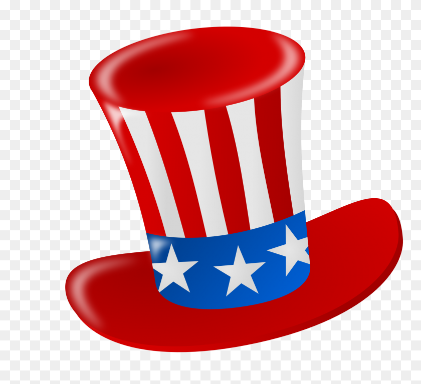 Cowboy Hat Clipart Crazy Hat - Cowboy Hat Clipart