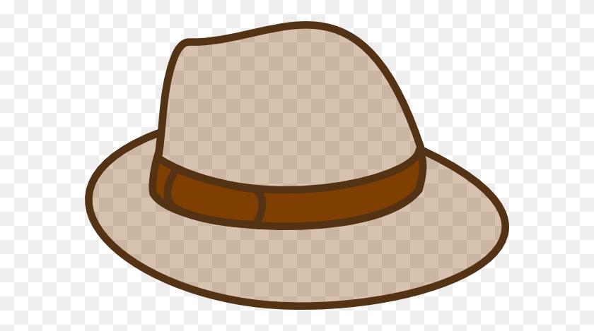 Cowboy Hat Clipart Free Cowboy Hat Clipart - Straw Hat Clipart