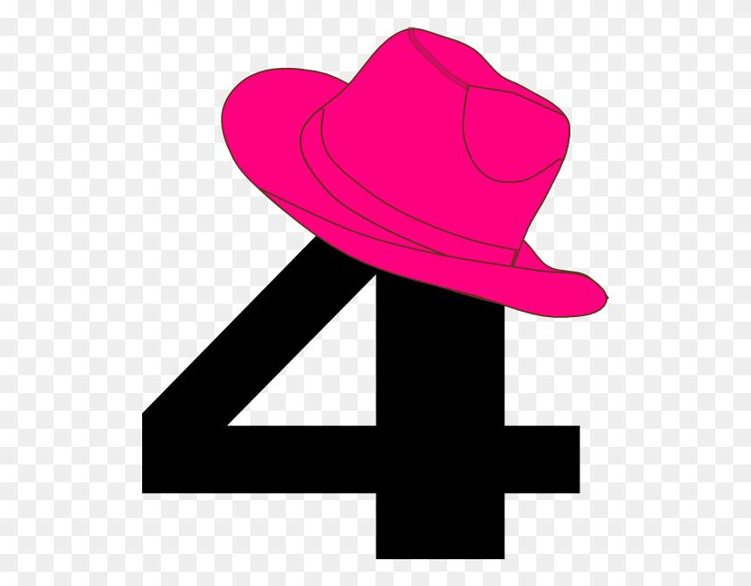 Cowboy Hat Cowboy Boot Clip Art - Cowboy Boots And Hat Clipart