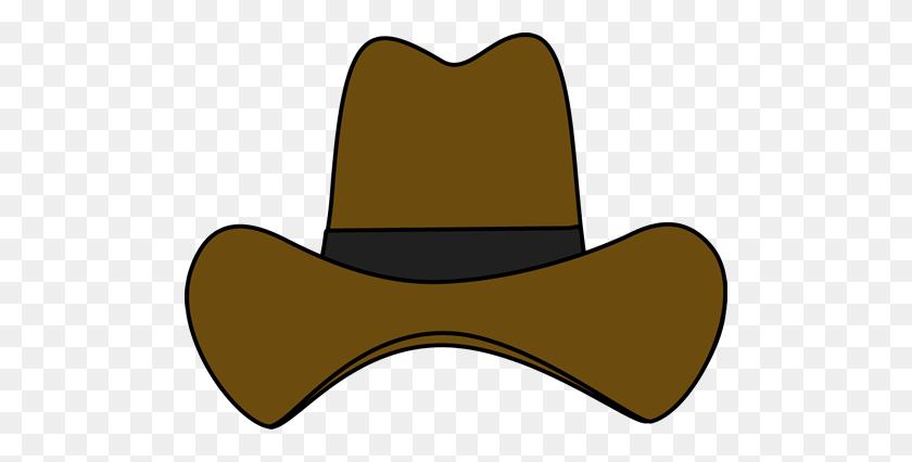 graphic relating to Cowboy Hat Printable named Cowboy Hat Sheriff Printable Black And White Sheriffwboy Hat