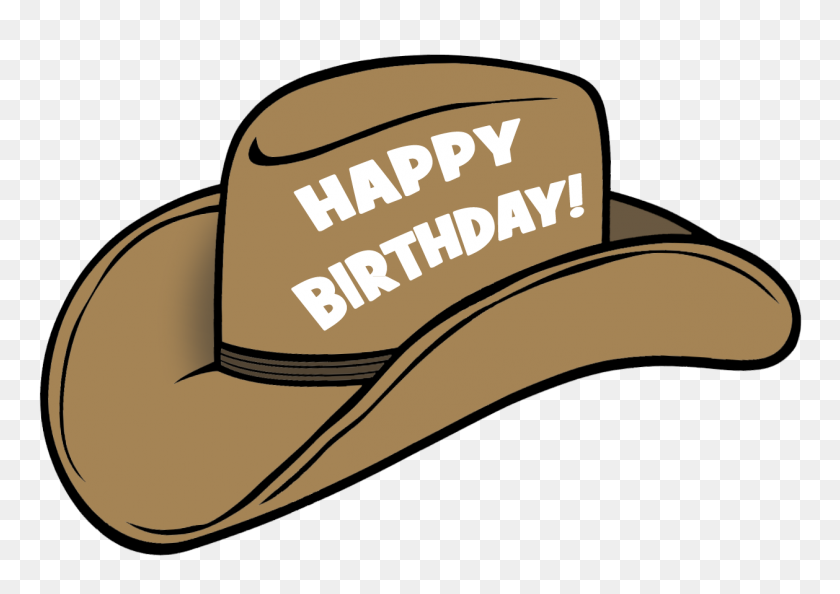 Cowboy Hat With Sheriff Badge Transparent Png Clip Art Image Png M - Sheriff Badge Clipart
