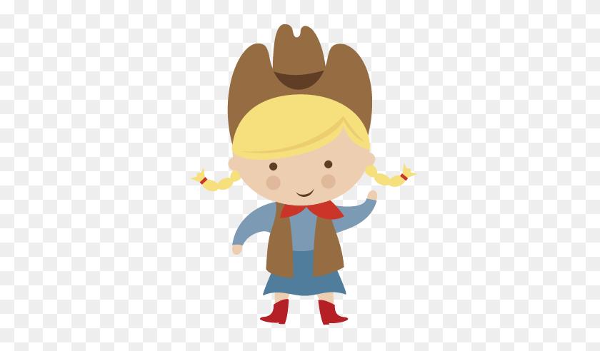 Cowgirl Scrapbook Cowgirl Cowgirl Cuts - Cowgirl PNG