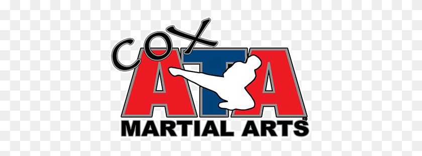 Cox Ata Martial Arts Annual Lone Star Championship - Texas Star Clip Art