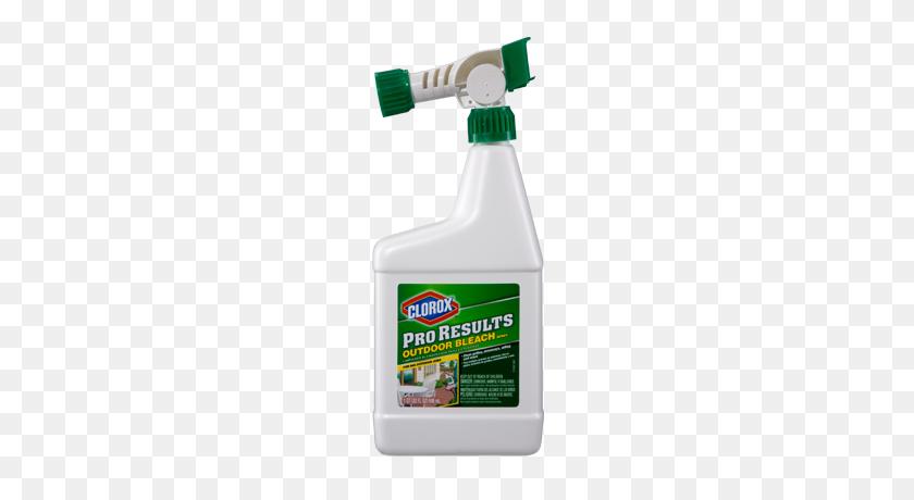 Clorox Disinfecting Wipes Fresh Scent Garden Grocer - Clorox