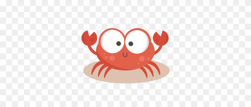 Crab Free Clipart In Crab Clipart - Crab Clipart