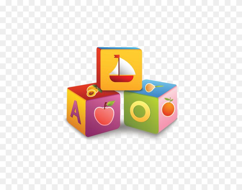 Crackerjacks Toys And Children's Books - Ups Truck Clipart