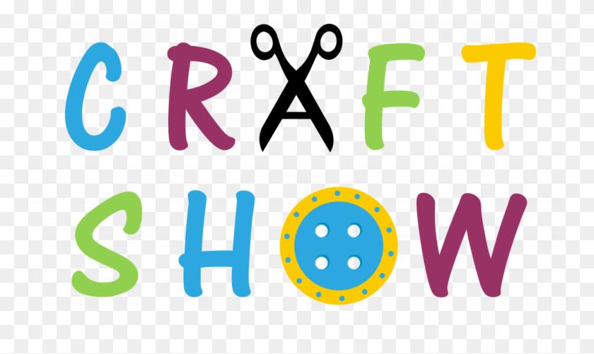 Craft Show Wkhm - Craft Show Clip Art
