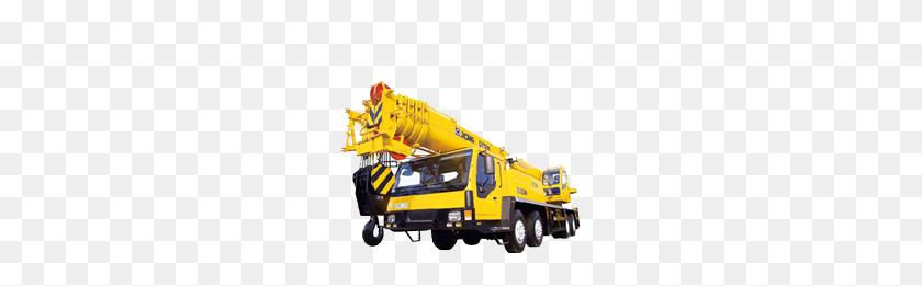 Crane Hd Png Transparent Crane Hd Images - Crane PNG