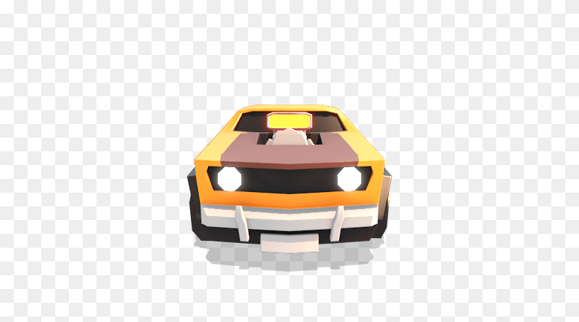 Crash Of Cars - Car Crash PNG