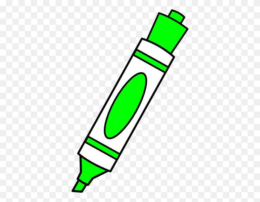 Crayola Red Crayon Clipart - Crayola Crayon Clipart