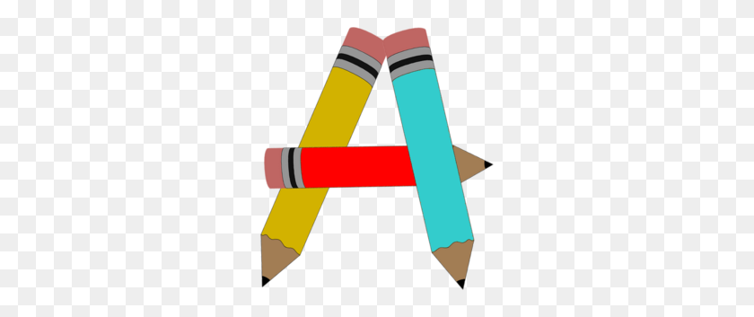 Crayon Clip Art Clipart - Red Crayon Clipart