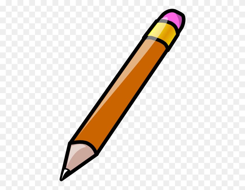 Crayon Crayon Crayons - Crayola Crayon Clipart