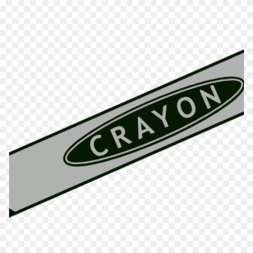 Crayons Transparent Png Clip Art Image Png M Crayon - Red Crayon Clipart