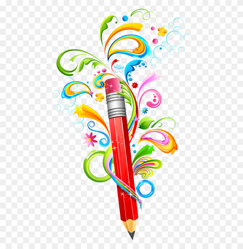 Crayons Ecole Scrap Couleurs Png Clip Arts Crayon Dessin Crayons Png Stunning Free Transparent Png Clipart Images Free Download