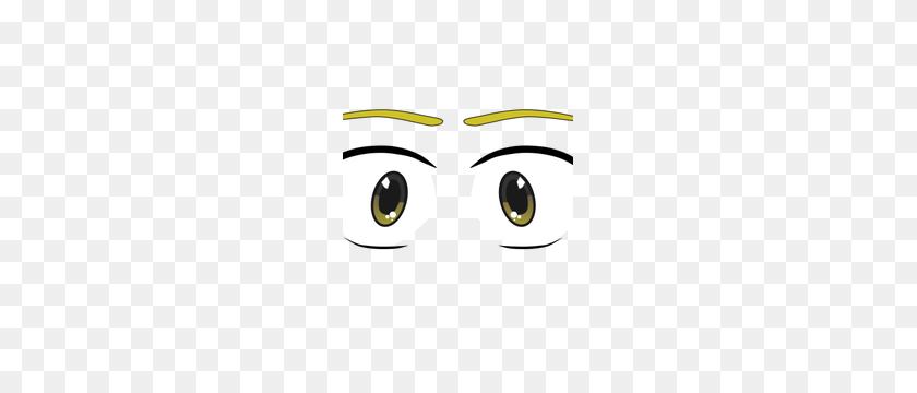 Crazy Eyes Clip Art Free - Crazy Eyes Clipart