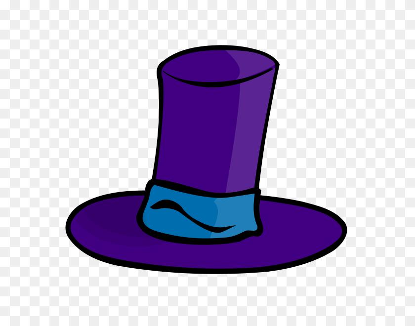 Crazy Hat Clip Art Look At Crazy Hat Clip Art Clip Art Images - Wacky Clipart