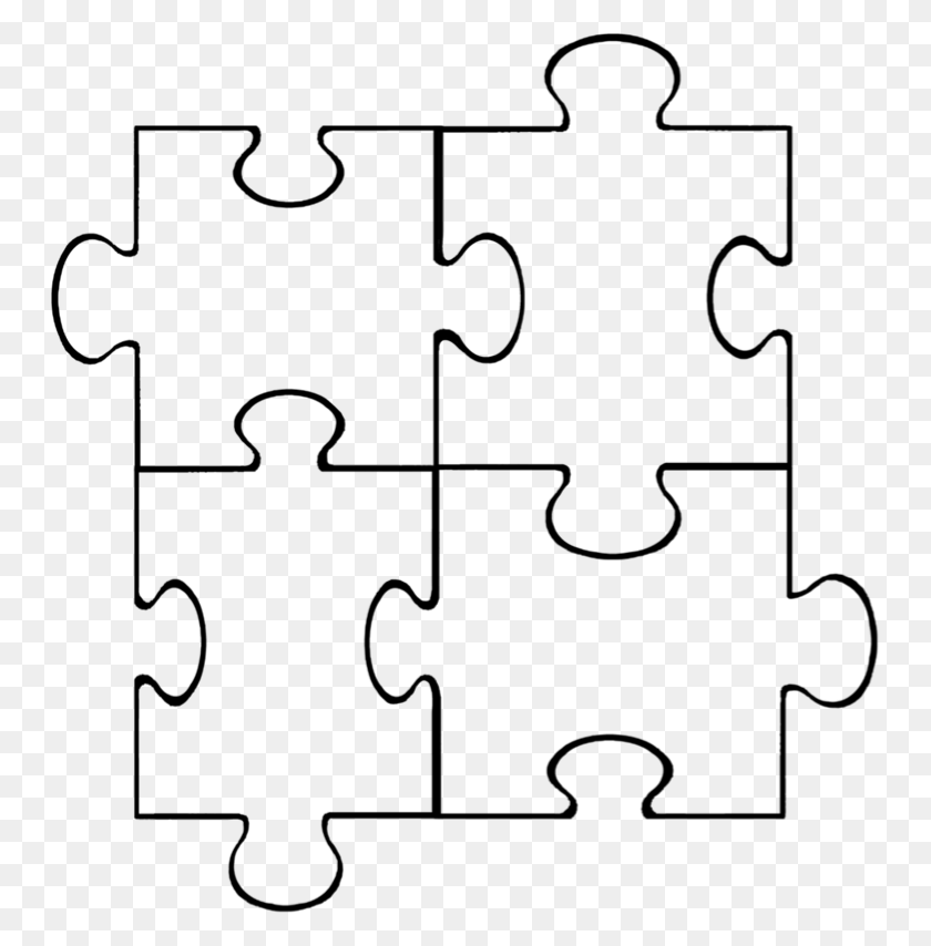 photograph relating to Printable Jigsaw Puzzle identified as Produce Free of charge Printable Jigsaw Puzzles Obtain Them Or Print