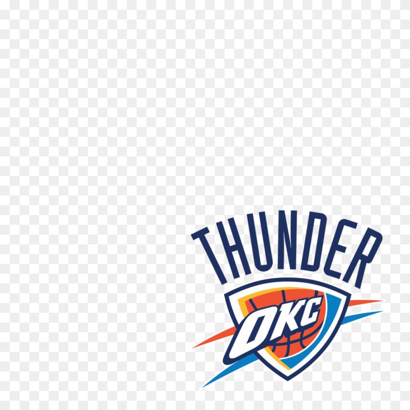 innovative design 84eee 6708c Create Your Profile Picture With Oklahoma City Thunder Logo ...