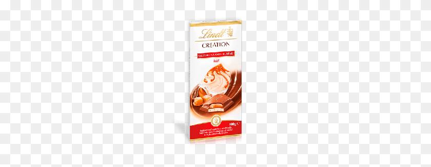 Creation Salted Caramel Sundae - Caramel PNG