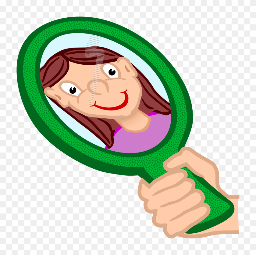 Creative Confidence Building Classroom Activities For Elementary - School Activities Clipart
