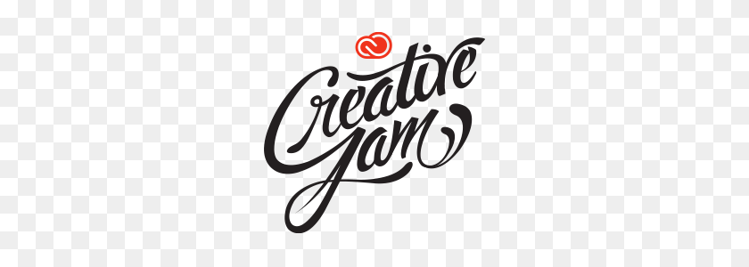 250x240 Creative Jam Los Angeles Tuesday, December Pm - Los Angeles PNG